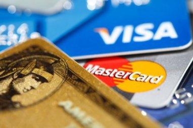 masohail-debt or invest