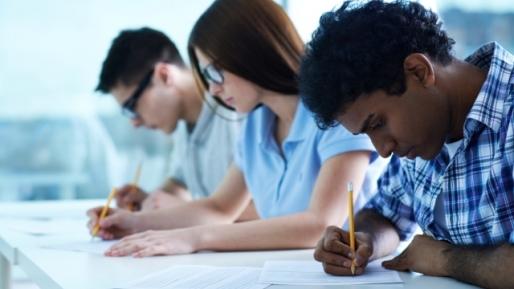 masohail-exams-tips