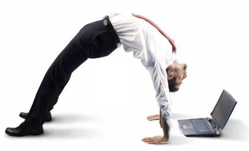 flexibility_masohail